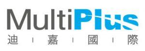 logo_multiplus_bg-white-new